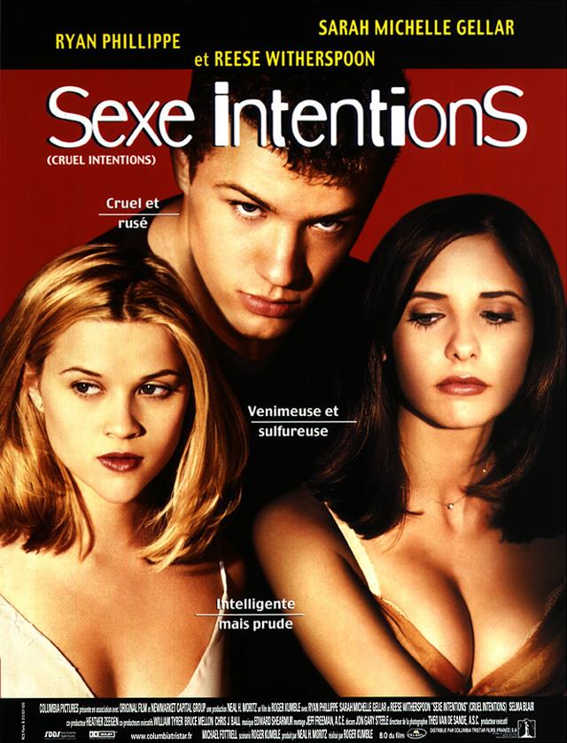 Film x - vido porno et sexe en streaming gratuit Pornovore